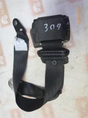 Запчасть ремень безопасности задний правый ВАЗ 2107 2005