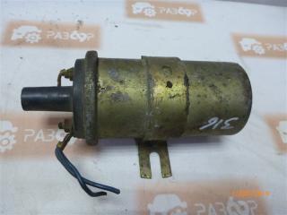 Запчасть катушка зажигания ВАЗ 2121 1997