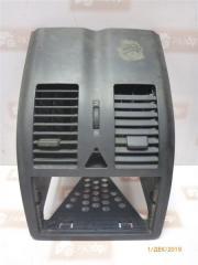 Запчасть воздуховод Volkswagen Polo 2000