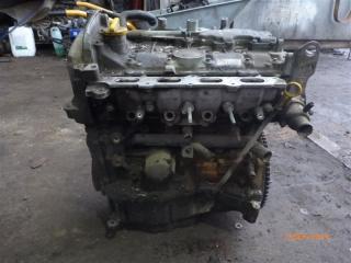 Запчасть двигатель Nissan Almera 2013