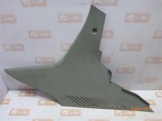 Запчасть пластик салона Renault Logan 2007