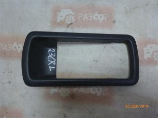 Запчасть накладка двери задняя левая Toyota RAV4 2006