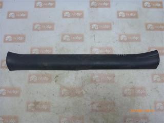 Запчасть пластик салона Toyota RAV4 2006