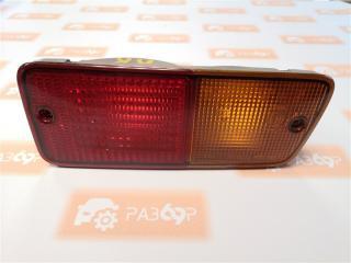 Запчасть фонарь задний правый Nissan Patrol 1987-1997