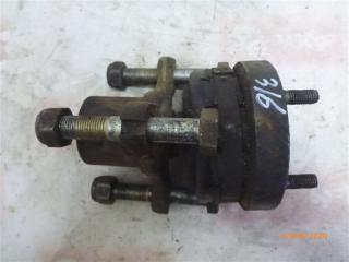 Муфта ВАЗ 2121 1997