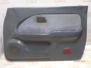 Запчасть обшивка двери передняя правая Great Wall Deer 2006