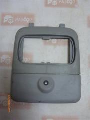 Запчасть пластик салона Renault Megane 2003