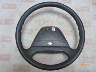 Запчасть руль Ford Sierra 1983