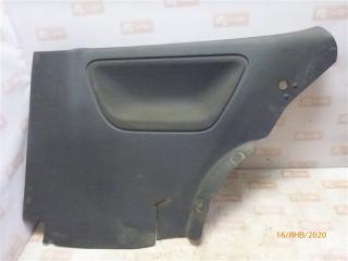 Запчасть обшивка задняя правая Volkswagen Polo 2000