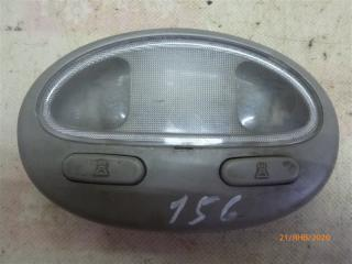 Запчасть плафон салонный Daewoo Leganza 1997