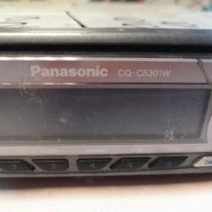 Магнитола ВАЗ 2106 2005