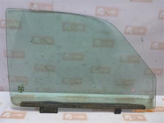 Запчасть стекло двери переднее правое ГАЗ 31105 2005