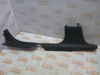 Запчасть пластик салона Peugeot 406 2003
