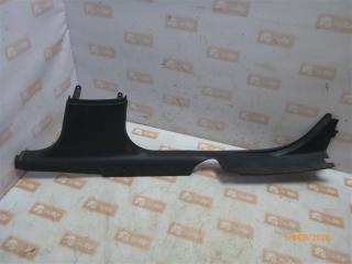 Запчасть пластик салона задний правый Peugeot 406 2003