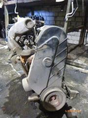 Двигатель ВАЗ 2109 2000