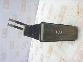 Запчасть радиатор печки ВАЗ 2121 1980
