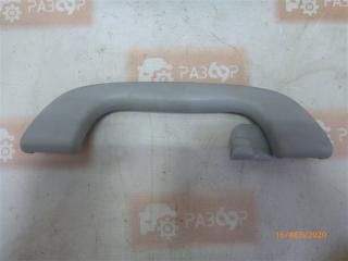 Запчасть ручка потолочная Mazda Mazda3 2007