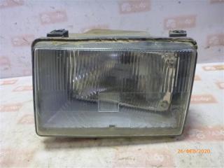 Запчасть фара передняя правая ГАЗ 31029 1996