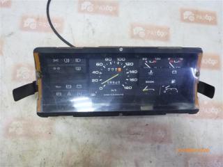 Запчасть панель приборов ВАЗ 2108 1990