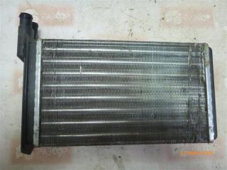 Запчасть радиатор печки ВАЗ 2114 2007