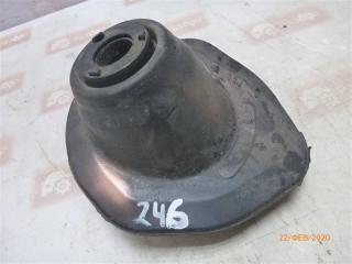 Запчасть пыльник рулевой колонки Peugeot 406 2003