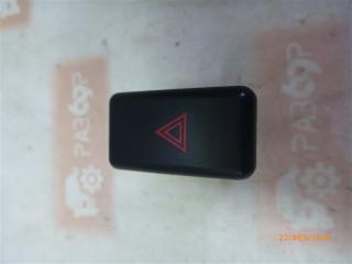 Запчасть кнопка аварийной сигнализации Mazda Mazda3 2007