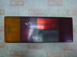 Запчасть фонарь задний левый ВАЗ 2109 1991