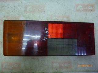 Запчасть фонарь задний левый ВАЗ 21099 2000