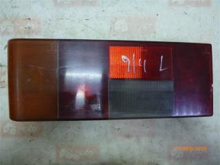Запчасть фонарь задний левый ВАЗ 2109