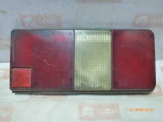 Запчасть фонарь задний правый ГАЗ 31029 1996