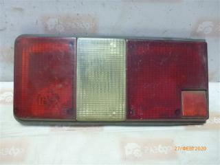 Запчасть фонарь задний левый ГАЗ 31029 1996