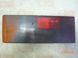 Запчасть фонарь задний левый ВАЗ 2109 2000