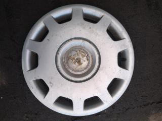 Запчасть колпак Колпаки колесные R15