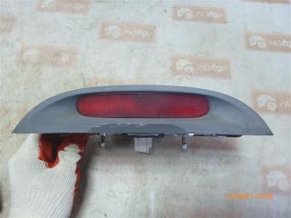 Запчасть стоп-сигнал Chevrolet Lanos 2007