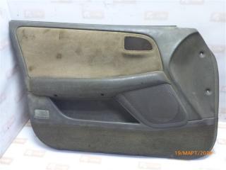 Запчасть обшивка двери передняя левая Toyota Mark II 1992-1996