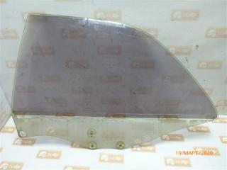 Запчасть стекло двери заднее левое Toyota Mark II 1992-1996