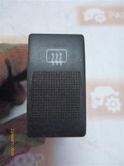 Запчасть кнопка Audi A4 1997