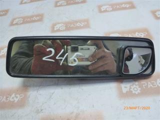 Запчасть зеркало салона Audi A4 1997