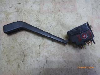 Запчасть подрулевой переключатель левый ВАЗ 2109 2001