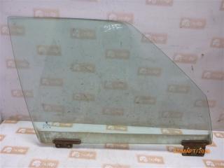 Запчасть стекло двери переднее правое Skoda Felicia 1998