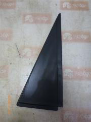 Запчасть накладка задняя правая SsangYong Actyon 2008
