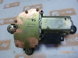 Мотор стеклоочистителя задний ВАЗ 2112 2003