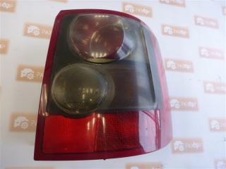 Запчасть фонарь задний правый Land Rover Range Rover Sport 2005-2013