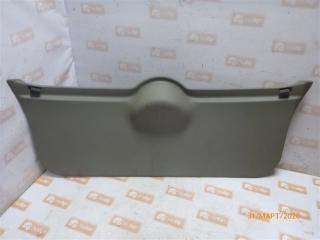 Запчасть обшивка крышки багажника Nissan March 2002-2010