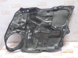 Обшивка двери передняя правая Mazda Mazda3 2003-2009