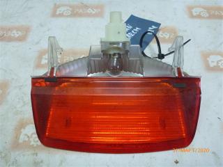 Запчасть фонарь задний Nissan March 2002-2010