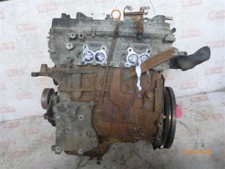 Запчасть двигатель Nissan Primera 2002