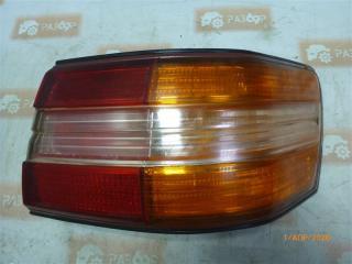 Запчасть фонарь задний правый Toyota Mark II 1996-2000