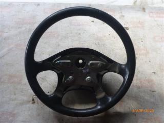 Запчасть руль ГАЗ 31105 2007