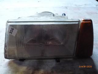 Запчасть фара передняя левая ВАЗ 2109 1999